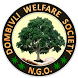 Dombivli Welfare Society by TeamNucleus