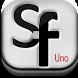 SuperFan Rox 05-2014 by London Sound Machine