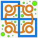 Brain Training | Logic Game 2 by Brain Training Games