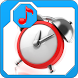 Alarm Sounds Ringtones Free by Customize My Phone