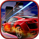 Tokyo Drift Fast Street Racing by Game Tap