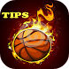 Guide for Head Basketball by Post Master App