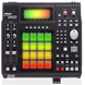 Dancehall Sound Effects by Bogdan L