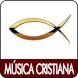 Musica Cristiana Gratis by AppsWorlds