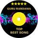 Guru Randhawa - High Rated Gabru by Everest Music