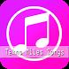 Tekno Songs by BDG STDO