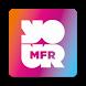 MFR by Bauer Consumer Media Ltd