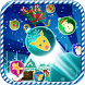 Christmas Shooter Free Match 3 by Big Play School