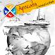Apecatú Expedições - Abrolhos by StartUp Social Network