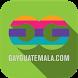 GayGuatemala