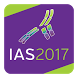 IAS 2017 by CONEXSYS INTERNATIONAL REGISTRATIONS SOLUTIONS