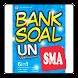 Bank Soal UN SMA Lengkap by Mybooks