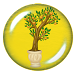 Tangerine tree (cliker) by GamePlanet