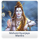 Mahamrityunjaya Mantra by Devotional Studio