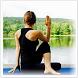 YOGA Meditation for Beginners by Zyan App