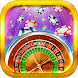 European Roulette Game Premium by Eco City Games