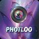 Photloo