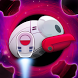 Thrusty Bird Endless Asteroids by ZXDigital Ltd