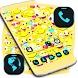 Emoji 2017 Free HD Launcher by Emoji 2017 New