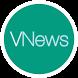 VNews by MadPixels Software