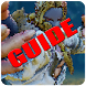 Guide for Street Fighter V by apxgame653