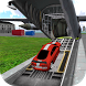Car Cargo Airplane Transport by Games Valley 3D