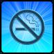 Kick the Habit: Quit Smoking by IcySpark