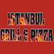 Istanbul Grill And Pizza by REDOQ