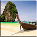 Thailand Beach Video Wallpaper by Jacal Video Live Wallpapers