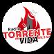 Radio Torrente by Elmer Lazo