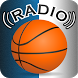 College Basketball Radio by JJACR APPS, LLC
