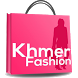 Khmer Fashion Shop by KhmerMOB