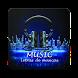 Laura Pausini Letras Completa by Berkah Developer Apps
