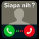 Siapa Nih ? yg telepon gw by MSUN
