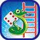 Ludo Snake & Ladder Game Free by nice2meet