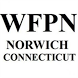 WFPN Norwich CT by Nobex Radio
