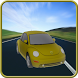 Traffic Racer Extreme by Schets Ltd