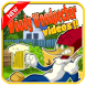 ALL WOODPECKER VIDEOS by TheBaryan Channel