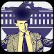 Donald Trump Jokes by Extra App