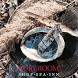 Ruby Room by webappclouds.com