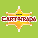 Carteirada VR by Full House