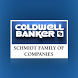 Coldwell Banker Schmidt by WhereToLive.com