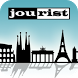 Audio City Guides by Jourist Verlags GmbH