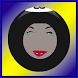 Ask Miss Sofia - Crazy 8 Ball by Maxsoll Inc.