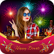 Diwali DP Maker : Diwali Profile Pic Maker by Photo Video Movie Maker With Music