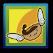 Pozol-Fly