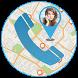 True ID Caller & Gps Location by Desi Bhabhi Ka Tadka