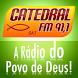 Catedral FM / Maringá / Brasil by MobRadio