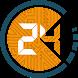 BTC24 TickTrader by Soft-FX