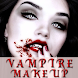 Vampire Makeup Videos